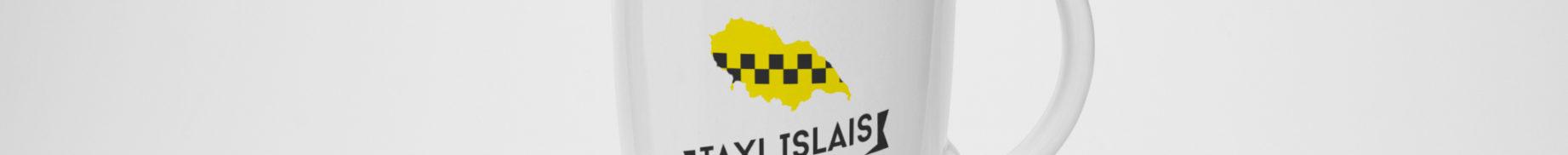 Taxi Islais